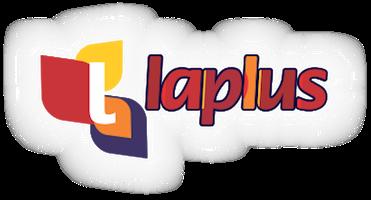 Laplus