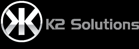 K2 Solutions – Sucesso com Talentos