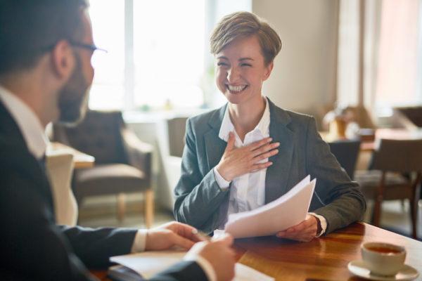Incorpore o método de feedback na sua empresa