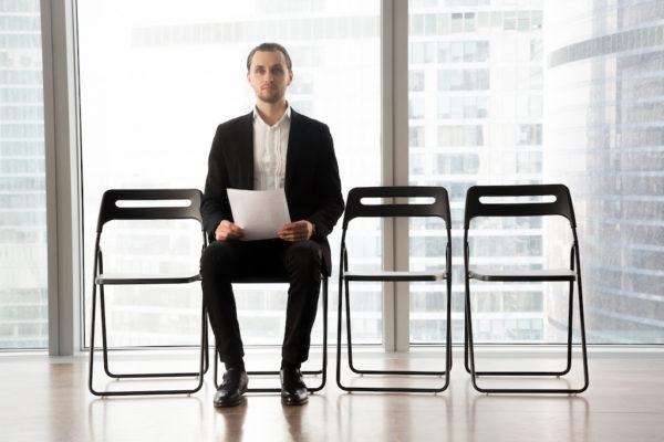 Garantindo a empregabilidade