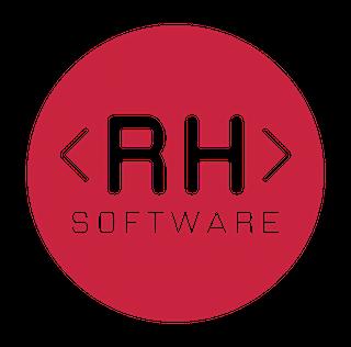 RH Software